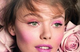 rubor natural casero 3 Ways to prepare your own homemade natural blush