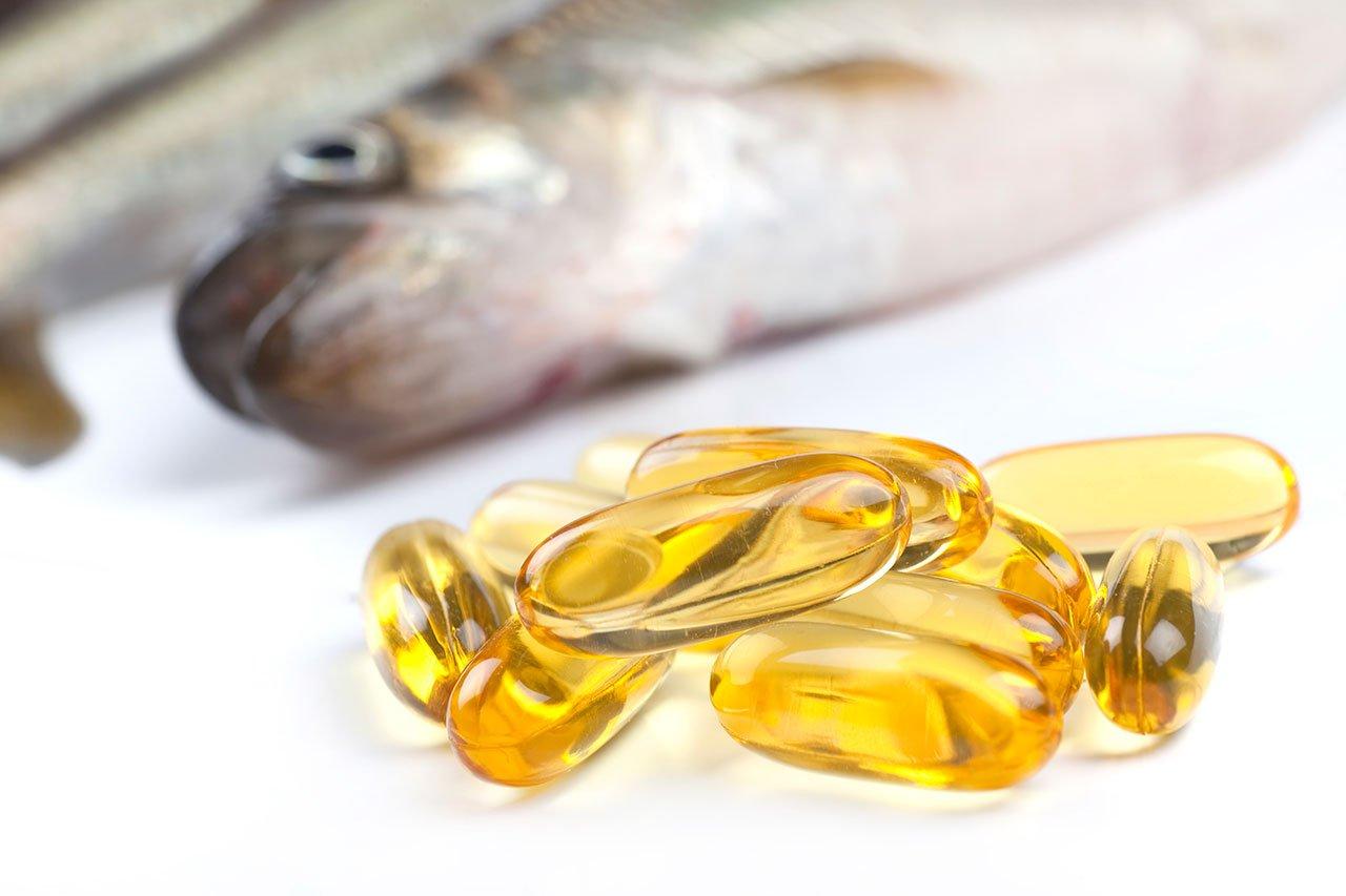 Aceite-higado-pescado