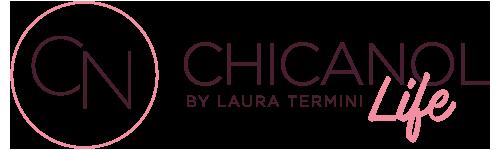 Chicanol logo