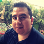 Richard Vargas FMB